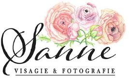 Sanne Visagie & Fotografie